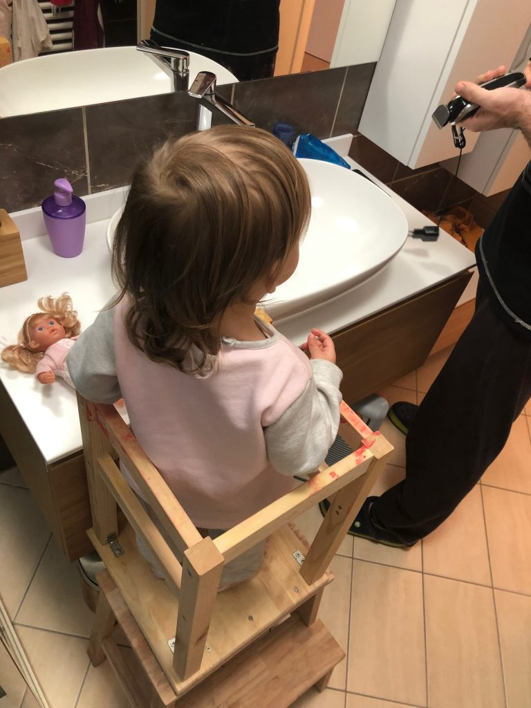 learning-tower-bagno