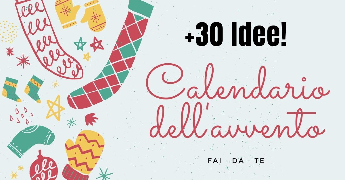calendario-dell-avvento-fai-da-te
