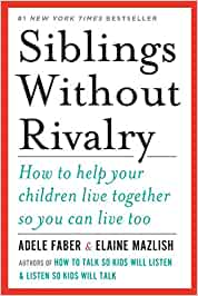siblings-without-rivalry